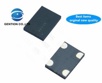 10pcs 100% orginal new OSC 7050 5070 Active SMD crystal oscillator 1.8V SITIME 37.125M 37.125MHZ 5X7