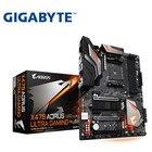 For Gigabyte X470 AO...