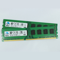 skyhinx mic ddr3 4GB 16GB 1333MHz 1600MHz 1866Memory Ram For AMD Desktop Only DIMM
