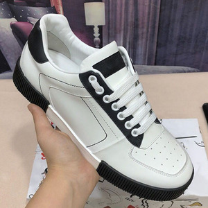 XPAY 2020 Mens Sneakers For Me