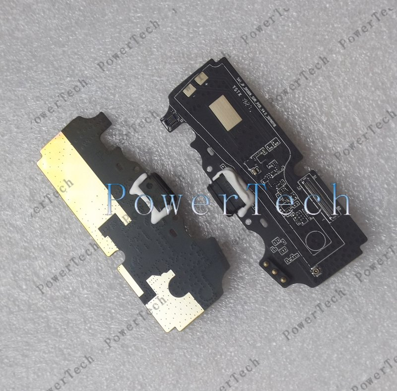 Original Blackview BV9700 Pro USB Charge Board Assembly Repair Parts For Blackview BV9700 Pro USB Board Phone Accessories Mobile Phone Circuits     - title=
