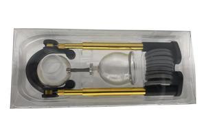 Image 5 - פרו זכר הגדלת מערכת Enlarger אלונקה שיפור מערכת peni מאסטרס pro extender phallosan peni משאבת