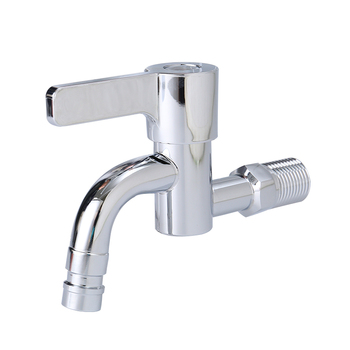 Basin Faucet Chrome Faucet Basin Taps Bathroom Sink Faucet Single Handle Hole Deck Vintage Wash Hot Cold Mixer Tap Crane недорого