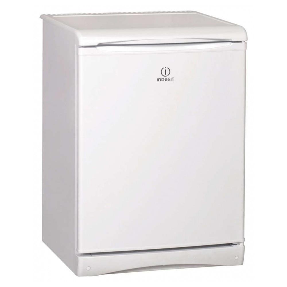 Home Appliances Major Appliances Refrigerators & Freezers Refrigerators INDESIT 890113 цена и фото