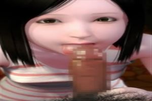 Tamaki(yosino)UC 3D無盡