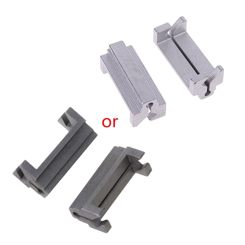 Key Machine Fixture Parts for Key Cutting Key Duplicating Machines Spare Parts