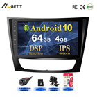 Car DVD player For M...