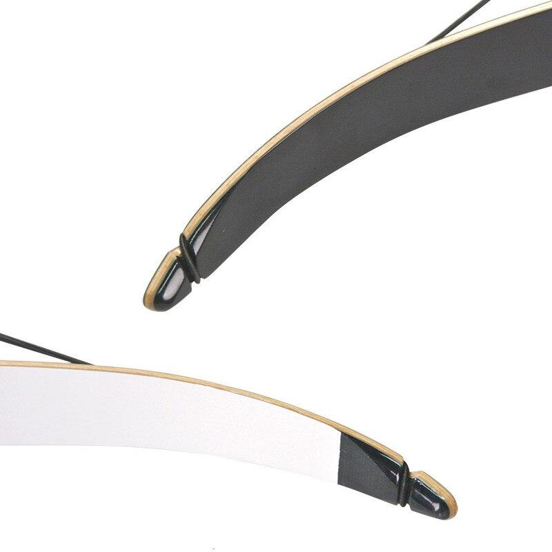 e flecha treinamento tiro com arco prática arcos