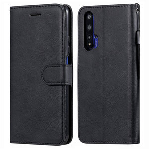 FOR HUAWEI,HONOR,20,PRO,CASE,COVER,WALLET,LEATHER,ON,PHONE,FOR,MOBILE,LUXURY,COQUE,FUNDA(China)