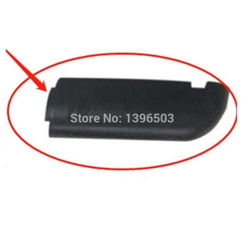 A93 Battery Cover For Two Way Starline A93 A63 A39 A36 LCD Remote Control Case Keychain Body