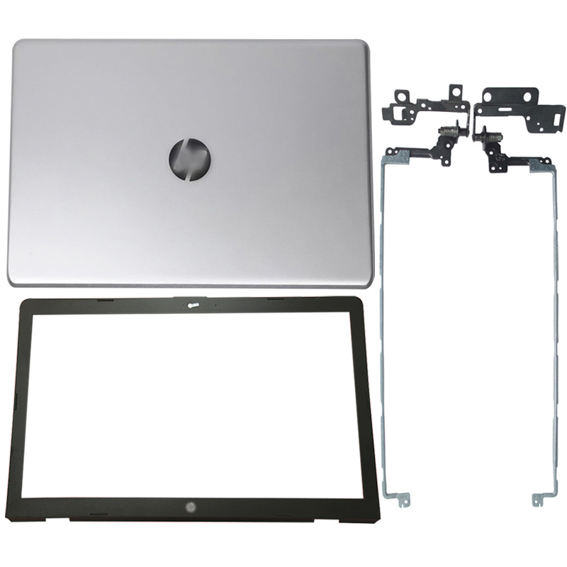 New for hp LAPTOP 17-BS series Black LCD Back Cover Assembly 926489-001