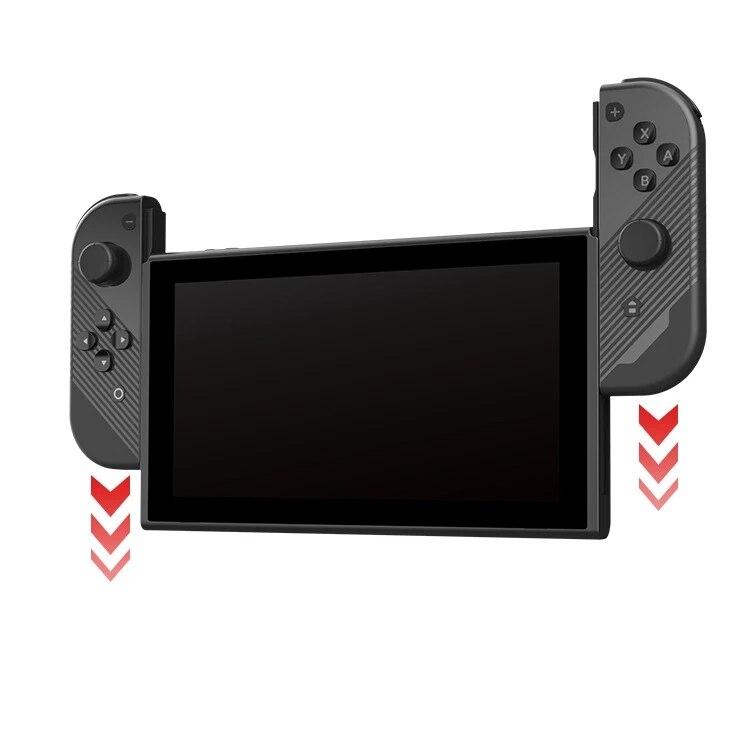 2020-NEW-For-NS-Switch-Left-Right-Handle-Grip-Joypad-Bluetooth-Wireless-Joy-Game-Con-Controller.jpg_Q90.jpg_.webp (1)
