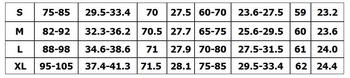 Bodysuit Long Sleeve Women Body streetwear Free shipping Forefair Sexy Bodycon Square Neck Sheath Crotch Basic Black Overalls Top 10