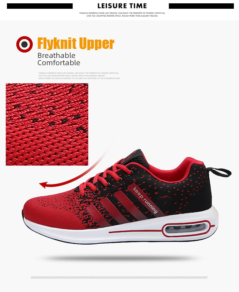 H606d645a321044fa8ec86fdfc59bdc295 New Autumn Fashion Men Flyweather Comfortables Breathable Non-leather Casual Lightweight Plus Size 47 Jogging Shoes men 39S