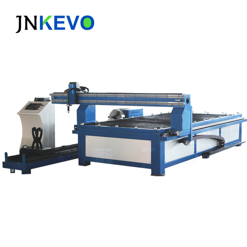 Heavy duty LGK 100 120 160 200 American 85 105 125 cnc plasma cutter for steel sheet and metal pipe