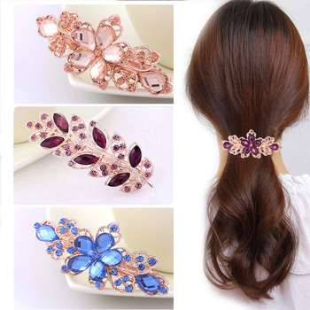 Hair Clips  Hair Clips for Women  Hair Bands for Women  Designer Headbands  Hair Clip Flower  Hair Accessories  Hair  headband hair