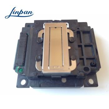 цена на FA04010 FA04000 Printhead Print Head for Epson L300 L301 L351 L355 L358 L111 L120 L210 L211 ME401 ME303 XP 302 402 405 2010 2510