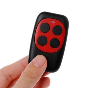 Image 3 - Remote Control Multi Frequency Copy 280 868mhz Rolling Code Cloner Garage Door Duplicator Top Quality Fine