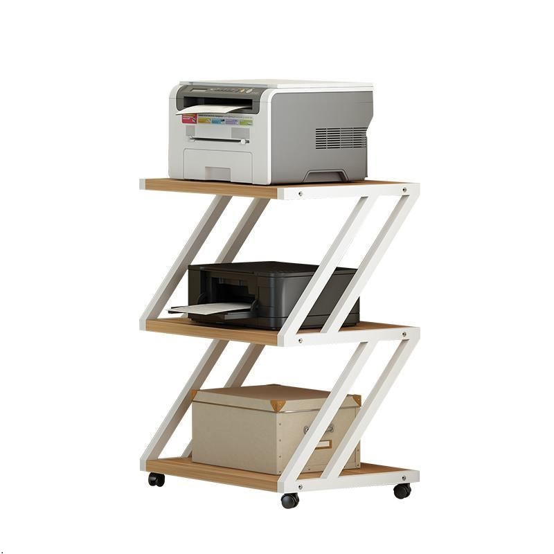 Planos Papeles Dosya Dolabi Filing Dolap Archiefkast Printer Shelf Para Oficina Archivero Mueble Archivador File Cabinet