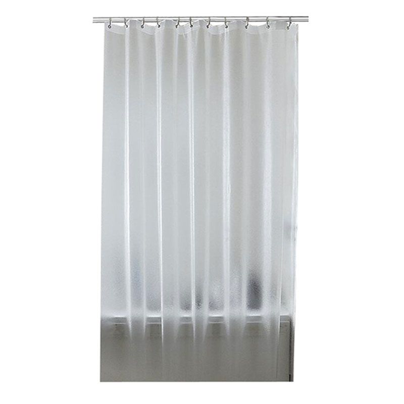 check MRP of plastic curtains for balcony