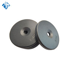 20Pcs/RFID Industrial Automation 134.2KHZ EM4305 Chip AGV Anti-metal High Temperature Site Label