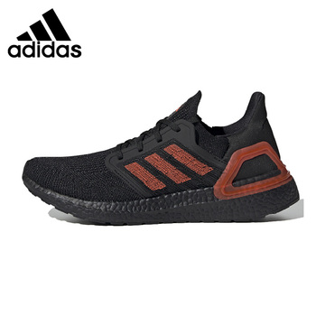 Original New Arrival Adidas ULTRA  20 Men's Running Shoes Sneakers цена 2017