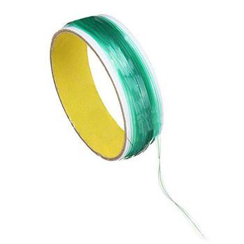 Knifeless FINISH Line Wrap ตัดเทปม้วนสำหรับ Pinstriping และ Detailing Kit