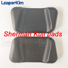 Originele Veteraan Sherman Side Pads Leaperkim Sherman Kuji Pads Power Pads