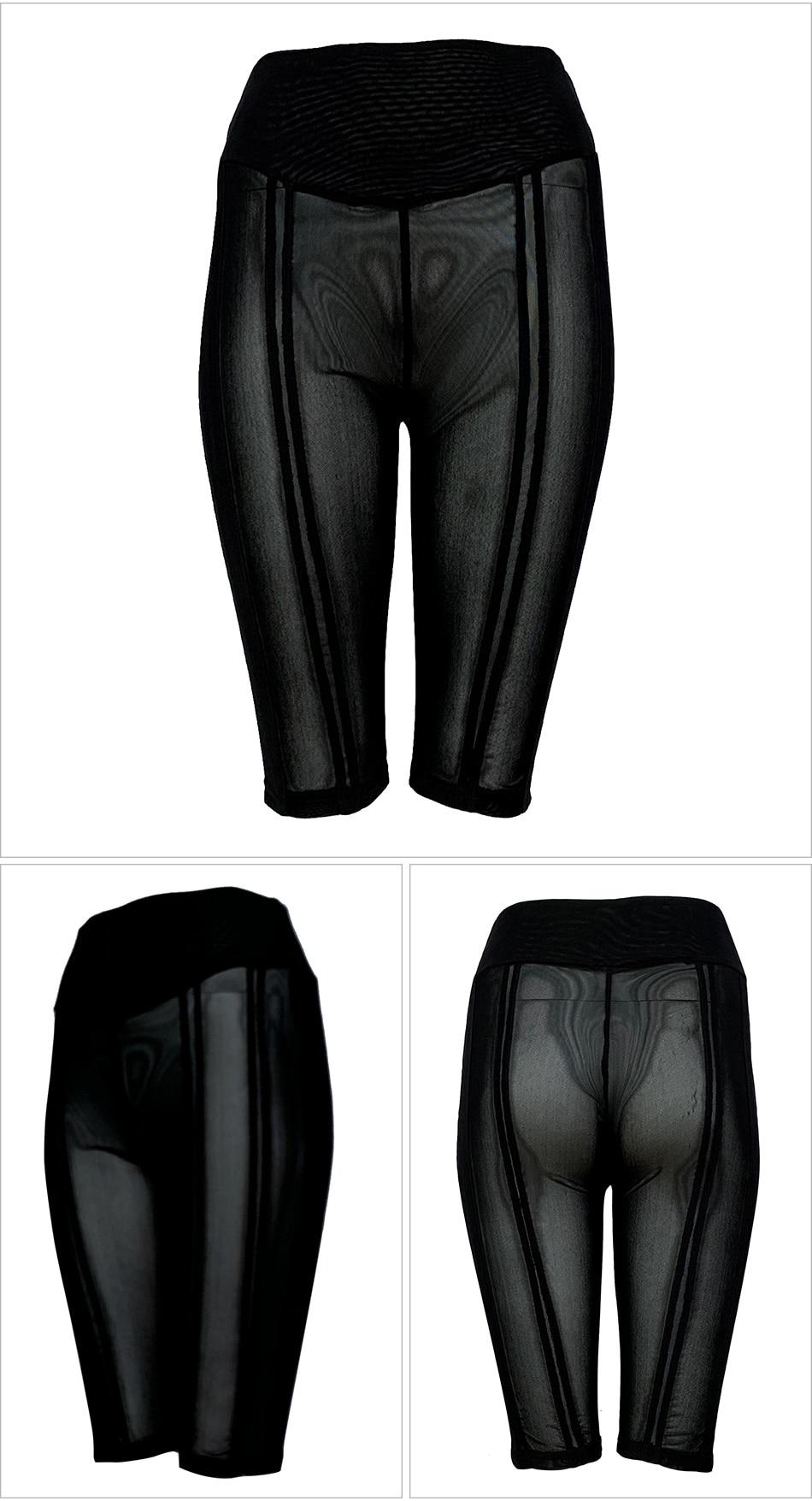 MODEL-black-blazer-shorts_6