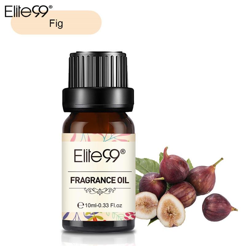 Elite99 Abb Duft Öl 10ML Blume Obst Kiefer Nadeln Reines Ätherisches Öl Entspannen Diffusor Lampe Luft Frisch Massage Natürliche entspannen