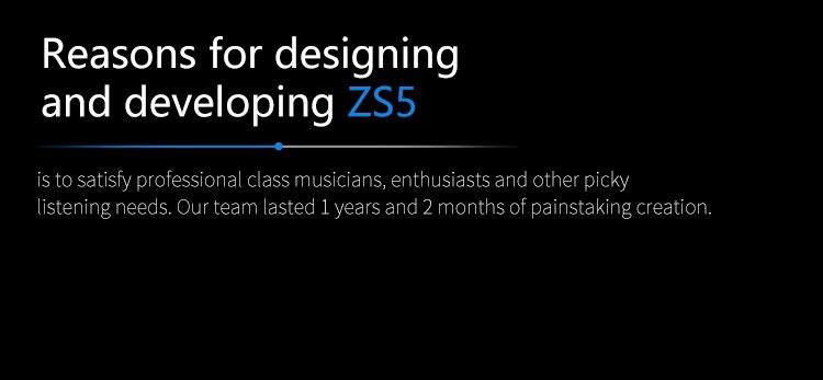 correndo esporte fones para kz zs10 zsn pro as10 as16