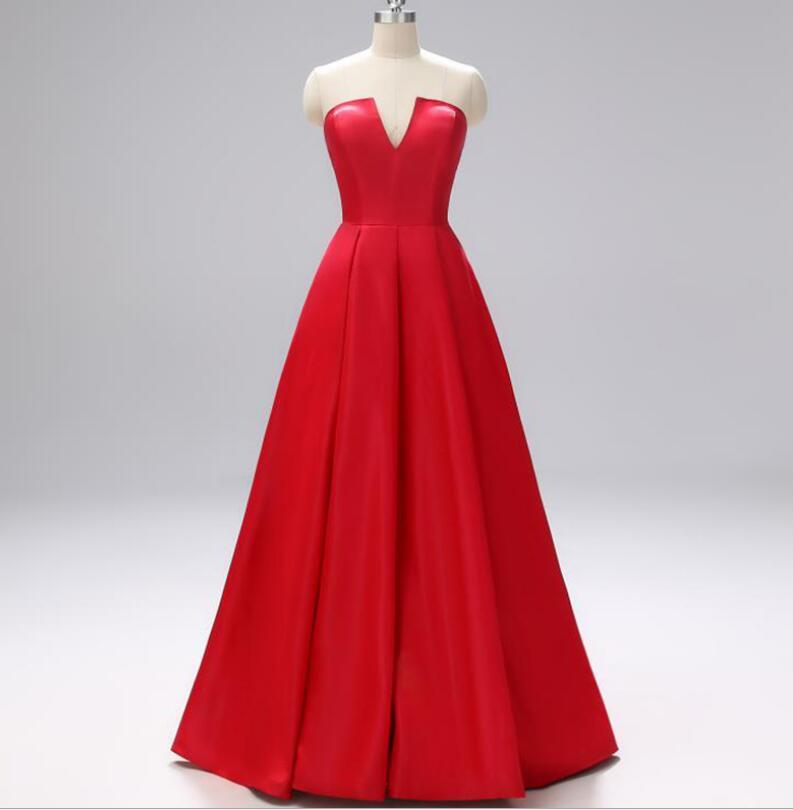 Haute qualité femmes élégant bretelles longue robe grande taille dame a-ligne dos nu étage longueur anniversaire bal robe de soirée 3XL 4XL