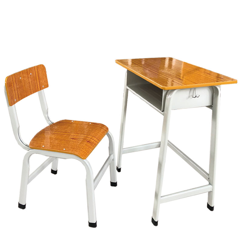 Study Table Custody Class Training Class Remedial Class Cram School Primary And Secondary School School Desks And Chairs