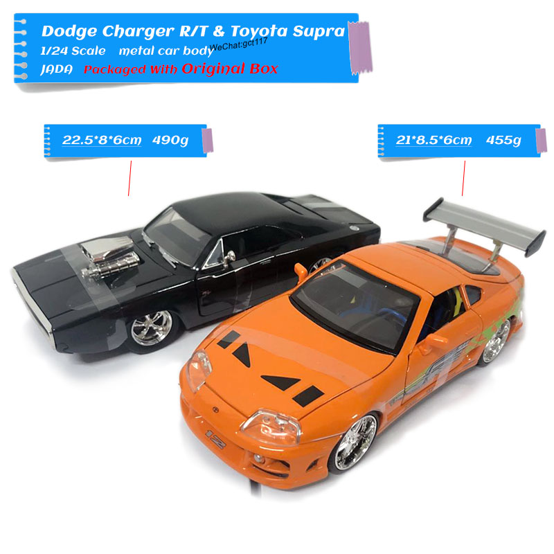 DODGE-CHARGER-VS-TOYOTA-(12)