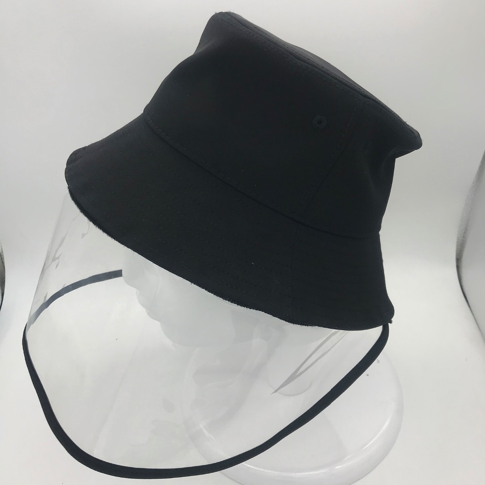 caps with mask1