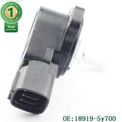 Originele Standed Kwaliteit Tps Gaspedaal Sensor Voor Nissan Xtrail Infiniti QR20/25 18919-5Y700 189195Y700 Vergoeding Verzending