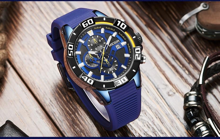 H607b75cabbfe4f178cd5914d8bf98c8c7 Sport Watch Silicone Quartz Military Watches