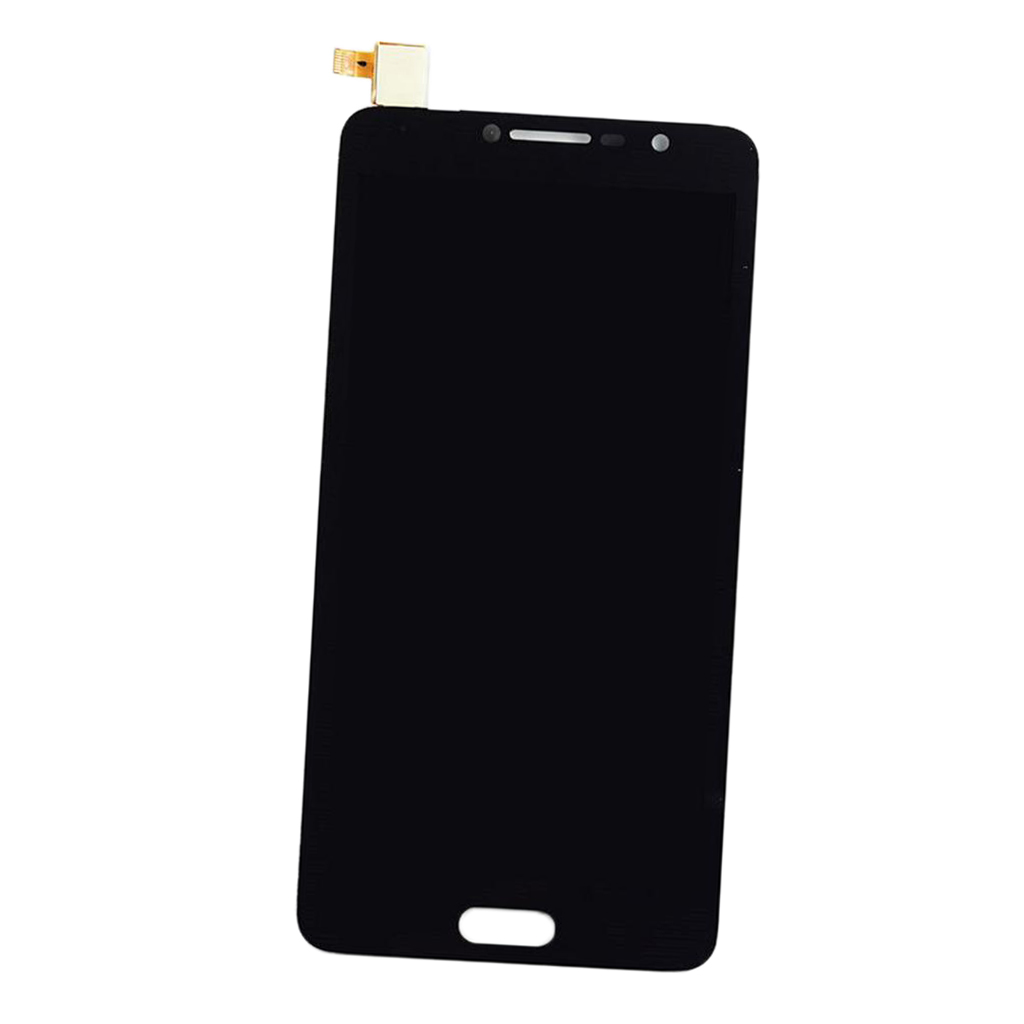 5.5'' LCD Touch Screen Display Digitizer Assembly for Alcatel 5095 /POP 4s