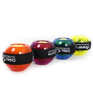 Muscle Power Ball Wrist Ball T