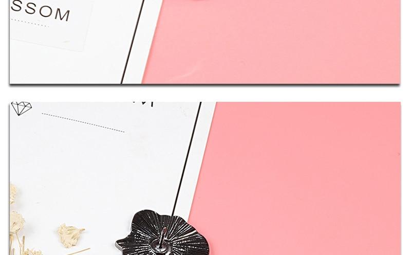 详情页_12 - 副本