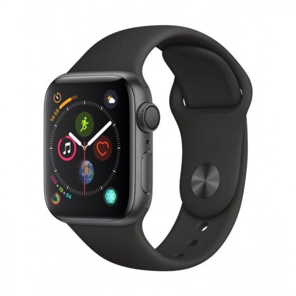 Watchbands Devia 00-00009282 Watches Accessories apple watch strap bracelet