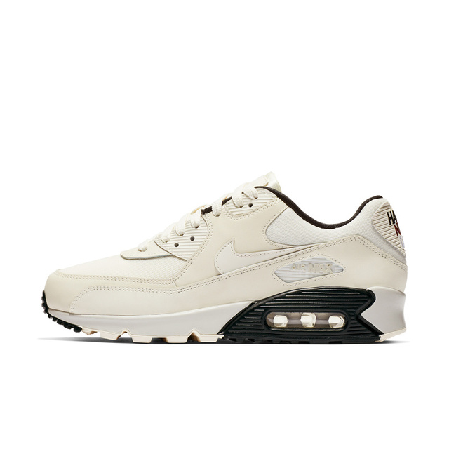 Original Authentic Nike AIR MAX 90 ESSENTIAL Women's Running Shoes Outdoor Classic New Outdoor Sports Shoes  881105-301