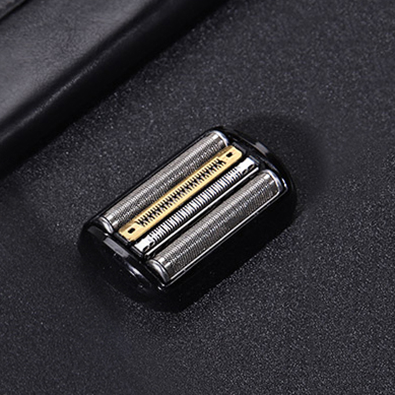 Foil & Cutter Head Cassette Cartridge 92B 92S for BRAUN Electric Razor Shaver Series 9 9030S 9040S 9050CC 9090CC Parts|Personal Care Appliance Parts| |  - title=
