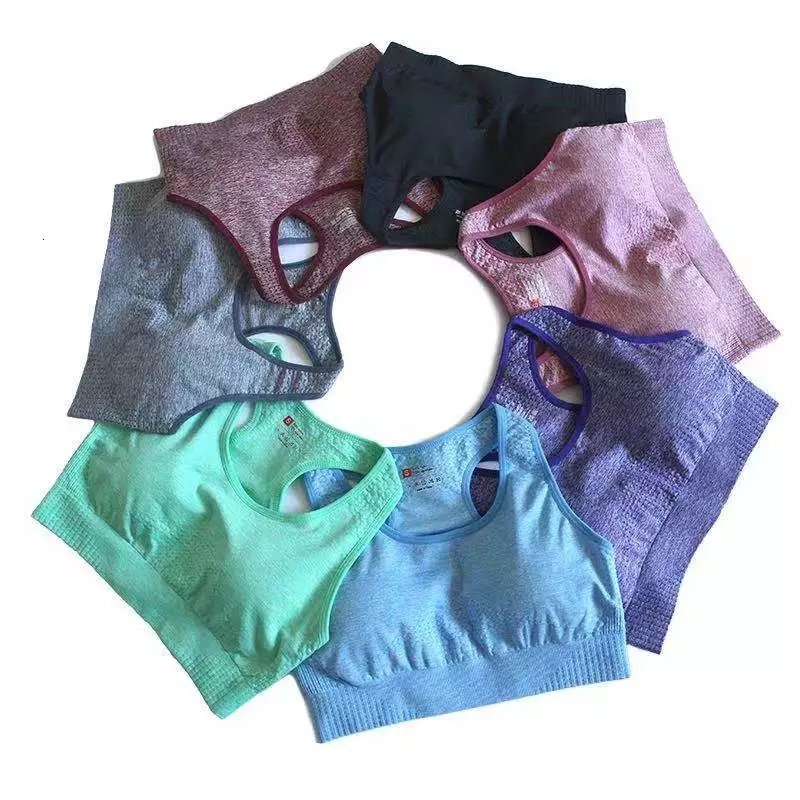7-Colors-2PCS-Seamless-Yoga-Set-Women-Gym-Fitness-Clothing-High-Waist-Leggings-Bra-Sports-Suits (1)
