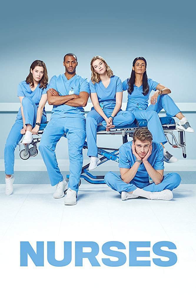 护士 Nurses