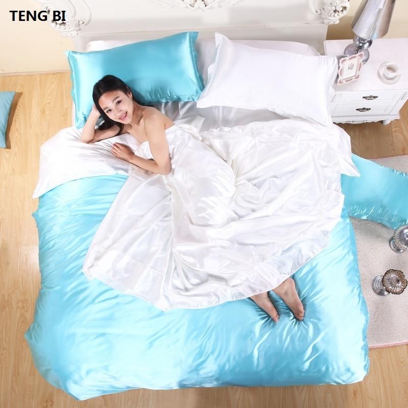 BI سرير وسادات السرير 26