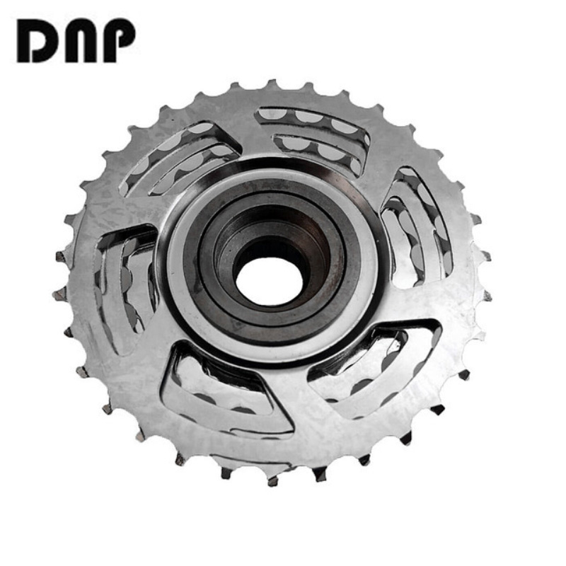 Bicycle Flywheel Hub Mountain Road Disassembly Repair Remover Accessorie Tool Y