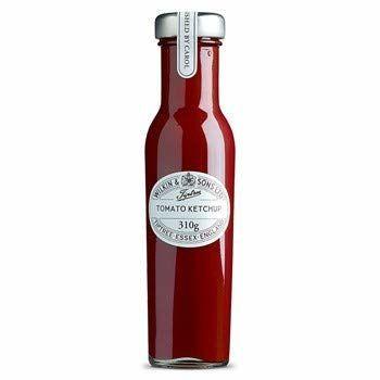 Tiptree | Sauce tomate | 1x310g