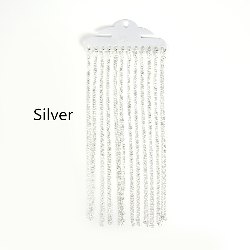Silver_副本