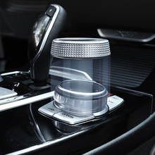 For BMW X3 G01 X45 series G30 G38 For iDrive Car Multimedia Button Cover Trim Knob Sticker  for NBT Controller Chrome Button for idrive car multimedia button cover trim knob sticker for bmw f10 f20 f30 3 5 series x3 x4 for nbt controller car accessories